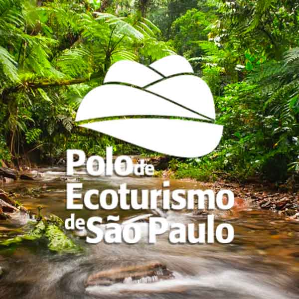 Acampamento Polo de ecoturismo da cidade de São Paulo